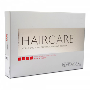 Buy Revitacare HairCare online