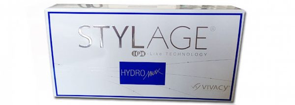 Buy Stylage Hydro Max (1x1ml)online