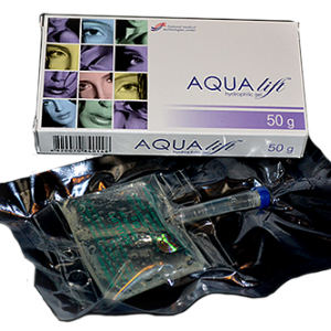 Buy AQUAlift hydrophilic gel 50g