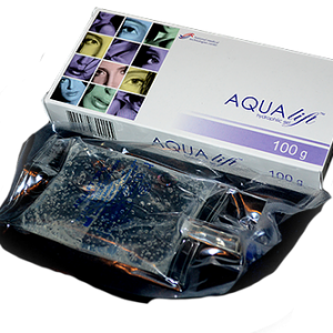 Buy AQUAlift hydrophilic gel 100g